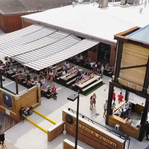 Durban-Development-Website-Hyde-Brewing-Suffolk-Punch-Restaurant-8